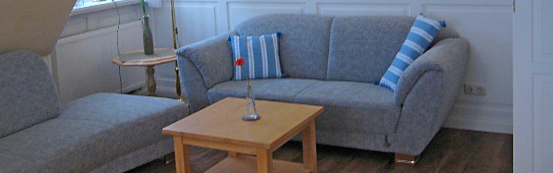 Gemütlich Landhaus Couch Zeitgenössisch - Innenarchitektur ...